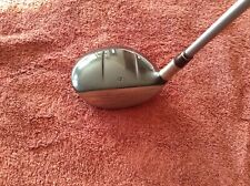 TAYLORMADE 300 SERIES 3 WOOD