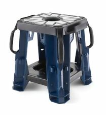 Husqvarna Official Parts BIKE STAND - 81329155000
