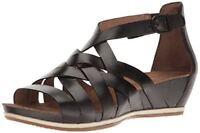 Dansko Womens Vivian Gladiator Sandal /-12 M- Select SZ/Color.