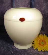 HEINRICH BIJOU - 1 Blumenvase groß
