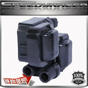 Ignition Coils FOR Benz BASE SEDAN C240 C280 C32 AMG C320 C43AMG 0221503035
