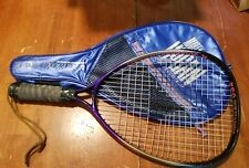 Pro Kennex Marty Hogan Innovator 31 Racquetball Racquet with Case