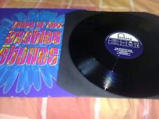 """House Of Love - Beatles And The Stones - Vinyl 12"""" Single - VG/VG"""