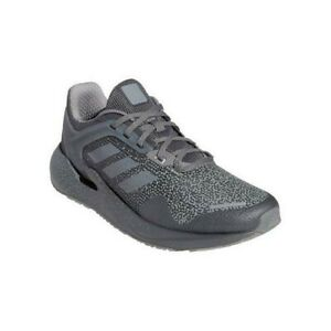 Adidas AlphaTorsion Grey Men's Size 10 Cross Trainers Comfortable Running Shoe