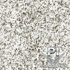 Hydrographic Film Hydro Dipping Water Transfer Printing Granite Marble MS010