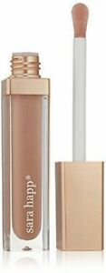 Sara Happ The Nude Slip One Luxe  BRAND NEW IN THE BOX
