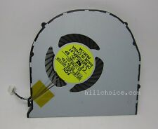 CPU Cooling Fan For Acer Aspire E1-422 E1-430 E1-430P E1-432 Laptop 23.10769.001