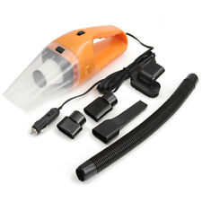12V 150W ASPIRADOR MANUAL PARA COCHE MECHERO PORTATIL ASPIRADORA FILTRO KIT