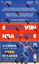 Autograph Panini Kyrie Irving Original Basketball Cards