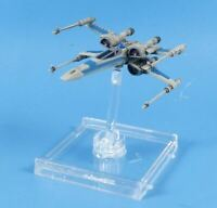 T65 X Wing - Star Wars X-Wing # 4G68