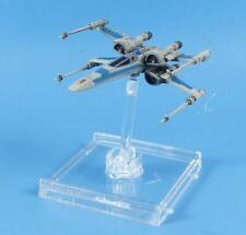 T65 X Wing - Star Wars X-Wing # 4G68