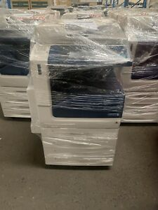 Used Xerox IV C3373 Photo Copier