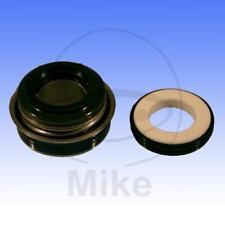 Tourmax Mechanische Wasserpumpendichtung WMS-901