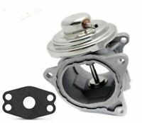 EGR VALVE FOR MITSUBISHI GRANDIS, LANCER MK8, OUTLANDER / DODGE CALIBER MN980265