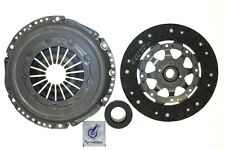 SACHS CLUTCH KIT for 97-05 AUDI A4 QUATTRO B5 B6 98-05 VW PASSAT 1.8T 1.8L TURBO