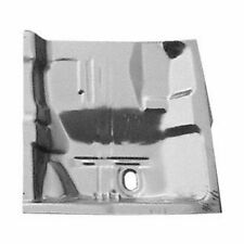 New Goodmark RH Side Rear Floor Pan Patch Fits Chevelle Skylark GMK403251068R