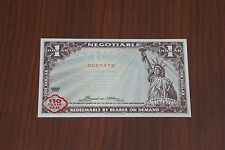 2003 $1 NORFED American Liberty Currency