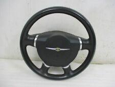 Lenkrad CHRYSLER CROSSFIRE ROADSTER 3.2 A1934600003,1934600198
