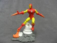 Monogram Marvel NEW * Iron Man * Diorama Blind Bag Collectible Figure Figurine