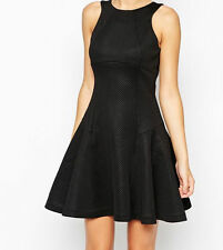 Ted Baker Round Neck Skater Dresses for Women