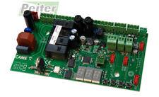 Venne ZBX7N pannello di controllo per motori BX74/BX78-ricambio per ZBX7, ZBX74-78