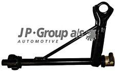 Radaufhängung Lenker für PORSCHE 911 914 Coupe Targa 91134190200