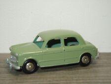 Fiat Nuova 1100 - Mercury 13 Italy *34203