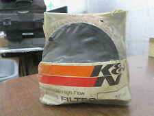 Open Box K & N K&N Air Filter Yamaha 1980 YZ250 YZ400 YZ250G YZ400G R-138