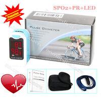 Hot,LED Oxímetro de pulso,Pulsioximetro,Blood Oxygen Monitor,Spo2,Pulse Oximeter