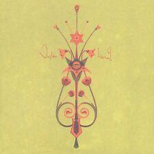 Woven Hand, Wovenhand - Woven Hand [New CD]