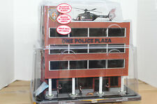 MENARDS O SCALE One Police Plaza