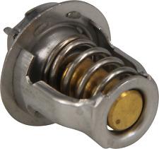 New Thermostat Fits John Deere 4x2 Hpx Gator 6x4 Gator F912 F915