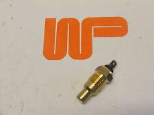 CLASSIC MINI - TEMPERATURE SENDER UNIT GTR101