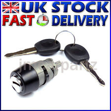 VW T4 Transporter CORRADO PASSAT B3 B4 Ignition Switch Lock Barrel & Keys NEW !