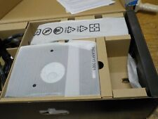Dell U2417H UltraSharp 24'' LED-Backlit LCD Monitor, Gray