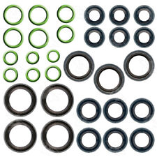A/C System O-Ring and Gasket Kit-Ac System Seal Kit 4 Seasons 26824