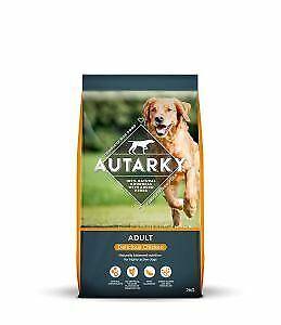 Autarky Adult Chicken 2kg