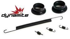 Dynamite Dynp5098 Kit di Riparazione Collettore Scarico In-line 1/8