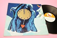 LP FELICE ANNO  ORIG ITALY 1970 EX GIMMICK POP UP COVER TOOOOPPPPPP