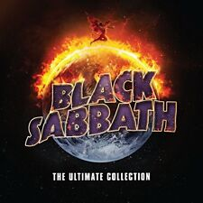 The Ultimate Collection 2-CD Set