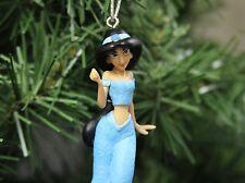Jasmine, Aladdin Disney Christmas Ornament