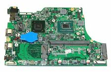 ADVENT TACTO M100 Laptop Intel Motherboard Top V1.01 5000-0003-5401
