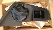 Toyota Supra MK4 OEM 93- 96 Shifter Dash Panel with shifter boot  New In BOX