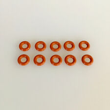 Kyosho Inferno joints toriques (1.9x3.4mm)