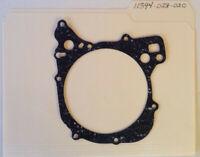 Genuine OEM 11394-028-020 Gasket, L. Crankcase  Fits Honda CT90, S90, CM91