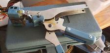 Amp Incorporated Vs-3 Hand Tool Crimper 230971-1 M9330