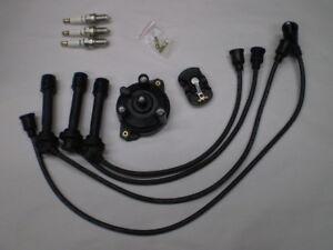 Suzuki Carry Tune Up Kit F6A Engine