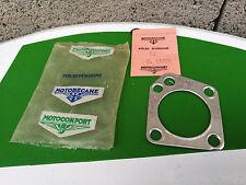 N.O.S joint de culasse MOTOBECANE MOTOCONFORT mobylette AV3