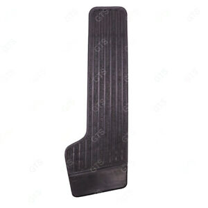 For Toyota HILUX RN20 RN30 Pick UP 1972 78 Accelerator Pedal Pad