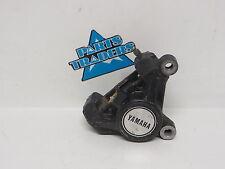 OEM Yamaha Rear Brake Caliper Black FZR600 TDM850 YZF600 3HE-2580W-00-00